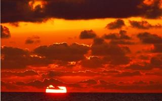 Cotillo Sunshine I Ferienwohnung max. 3 Pers. Piedra Playa